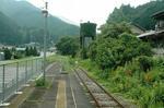 060813名松線3