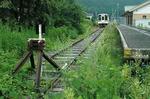 060813名松線4