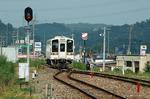 060813名松線9
