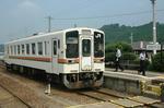 060813名松線10