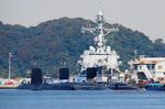 091022軍港巡り1-2