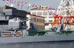 091022軍港巡り1-19