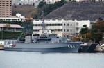 091022軍港巡り1-20