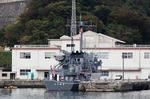 091022軍港巡り2-1