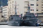 091022軍港巡り2-6