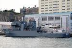 091022軍港巡り2-12