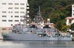 091022軍港巡り2-3