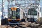 100101近鉄7