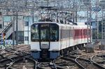 100101近鉄8