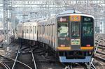 100101近鉄11