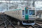100101近鉄14