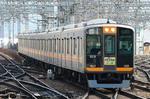 100101近鉄15