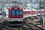 100101近鉄16