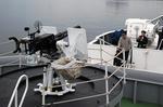 100131巡視船公開2-2