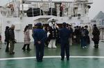 100131巡視船公開2-3