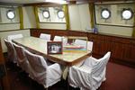 100131巡視船公開2-12