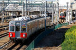 100124豊橋鉄道1-1