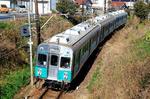 100124豊橋鉄道1-2