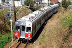100124豊橋鉄道1-3