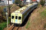 100124豊橋鉄道1-4