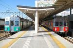 100124豊橋鉄道1-5