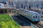 100124豊橋鉄道1-6