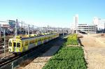 100124豊橋鉄道1-7