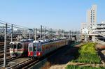 100124豊橋鉄道1-8
