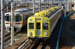 100124豊橋鉄道1-9