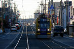 100124豊橋鉄道1-11