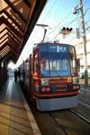 100124豊橋鉄道1-12