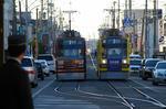100124豊橋鉄道1-13