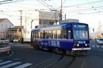 100124豊橋鉄道2-2