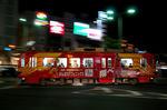 100124豊橋鉄道2-19