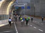 大阪サイクルイベント-5