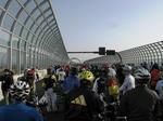 大阪サイクルイベント-8