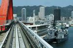 100322神戸1-1