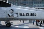 100322神戸2-6