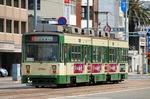 100504広電2-2