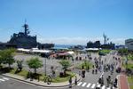 10阪神基地2-16