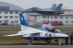 T-4&F/A-18F
