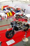 2010鈴鹿8耐1-1