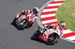 2010鈴鹿8耐2-3