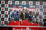 2010鈴鹿8耐2-19