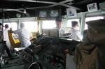 マリンフェスタ体験航海1-3