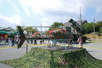 2010今津2-13