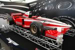 2010F1日本GP1-2