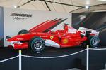2010F1日本GP1-3