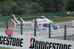 2010F1日本GP1-5