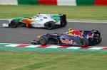 2010F1日本GP1-17